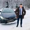 Dima, 23, г.Москва