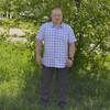 Константин Никитин, 34, г.Зеленогорск