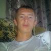 Юрий, 23, г.Каланчак