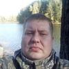 леха, 35, г.Новокузнецк