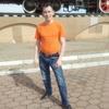 Михаил, 32, г.Анжеро-Судженск