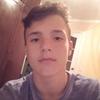 Богдан, 16, г.Новая Каховка