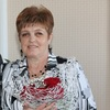 Людмила, 55, г.Оса