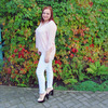 Руся, 19, г.Львов