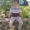 Андрей, 63, г.Москва