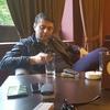 Армянин  .., 35, г.Ереван