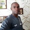 Nerop, 29, Ромни