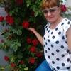 Валентина, 30, Корсунь-Шевченківський