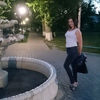 лилия, 45, г.Муравленко