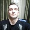 Дмитрий, 39, г.Екатеринбург