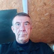 Вячеслав 55 Волоколамск