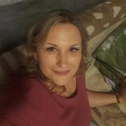 Юлия 37 Брянск