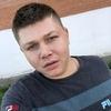 Игорь, 29, г.Бронницы