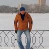 Вячеслав, 29, г.Москва