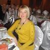 Светлана, 44, г.Липецк