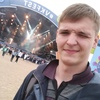Олег, 27, г.Санкт-Петербург