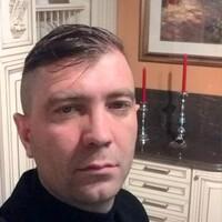 михаил, 39 лет, Телец, Москва