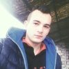 Валентин, 18, Ужгород