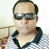 Rezaul, 39, г.Куала-Лумпур