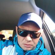 Иван Наумов 34 Новосибирск