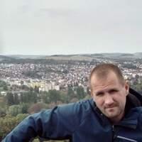 Denis, 40 лет, Рак, Берлин