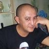 Ахмед, 48, г.Туркменабад