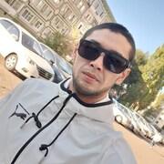 Адлет Кобылан 27 Павлодар