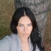 Юля, 42, г.Тамбов