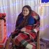 Тетяна, 31, г.Бар