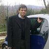 Руслан, 53, г.Залещики