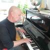 Александр, 53, г.Стокгольм