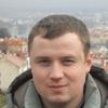 рома, 28, г.Могилёв