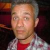 Bullwinkel, 53, г.Бохольт