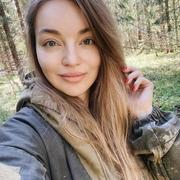 Ирина 33 Саратов