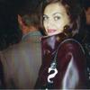 Елена, 33, г.Барнаул