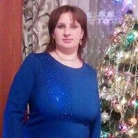 Ольга, 35 лет, Козерог, Дзержинск