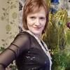 Irina, 41, Varna