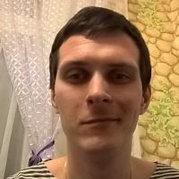 Сергей, 28 лет, Овен, Санкт-Петербург