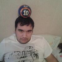 Руслан, 42 года, Весы, Самара