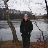 Сергей, 57 лет, Рыбы, Москва