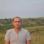 андрей 43 Кирсанов