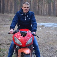 Андрей ✖✖✖✖✖✖✖✖✖✖✖✖✖✖, 23 года, Телец, Саранск