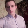 Максим, 21, г.Воронеж