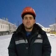 Николай 35 Сарапул