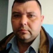 Денис 41 Вилючинск