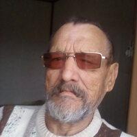 ГЕННАДИЙ, 71 год, Лев, Тула