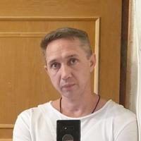 Олег, 46 лет, Козерог, Воронеж