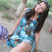 Елена, 27 лет, Скорпион, Санкт-Петербург