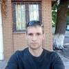 Denis, 39, Rovenky