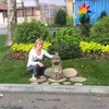 Лилия, 48, Луганськ